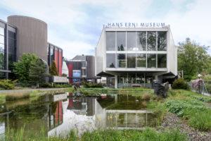 6006.06a_Hans_Erni_Museum
