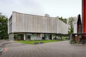 6006.06c_Hans_Erni_Museum