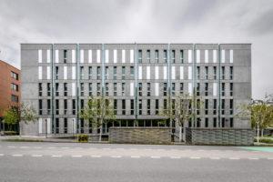 6030.05a_Gemeindehaus