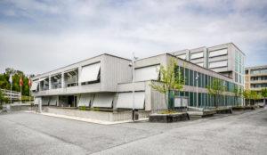 6030.05e_Gemeindehaus