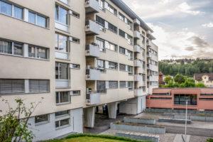 6030.06d_Geschaeftshaus_LUKB