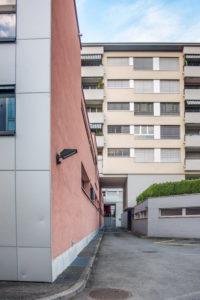 6030.06f_Geschaeftshaus_LUKB