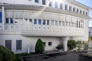 6045.02b_Gemeindehaus