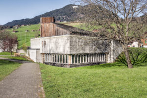 6056.01c_Pfarrkirche_Maria_Himmelfahrt