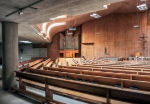 6056.01h_Pfarrkirche_Maria_Himmelfahrt