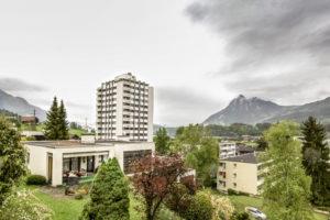 6060.05a_Bitzighofen