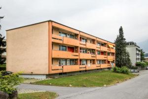 6060.05d_Bitzighofen_Mehrfamilienhaus
