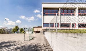 6287.01d_Schulhaus_Aesch
