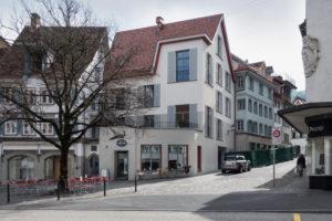 6300.25a_Kolinplatz
