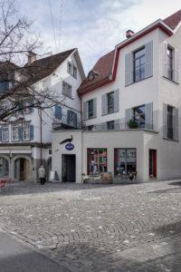 6300.25c_Kolinplatz