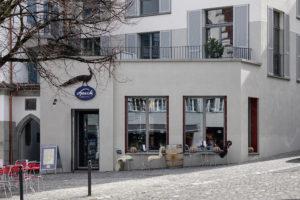 6300.25d_Kolinplatz