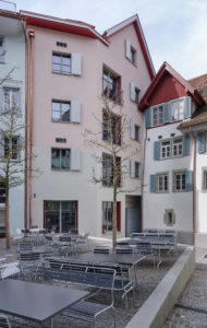 6300.25e_Kolinplatz