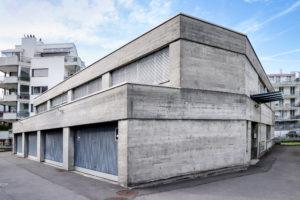 6362.01a_Geschaeftshaus