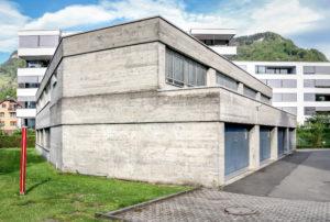 6362.01c_Geschaeftshaus