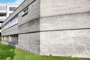 6362.01d_Geschaeftshaus