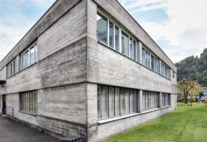 6362.01e_Geschaeftshaus