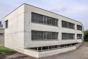 6370.08a_Heilpaedagogische_Schule
