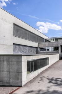 6370.08b_Heilpaedagogische_Schule