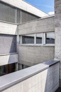 6370.08f_Heilpaedagogische_Schule