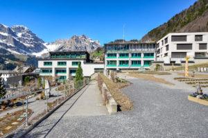 6390.02a_Gemeindeschule
