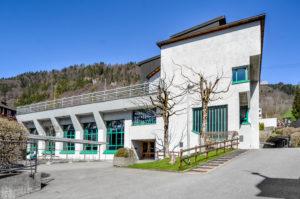 6390.02b_Gemeindeschule