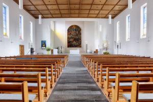 8840.01g_Jugendkirche_Einsiedeln