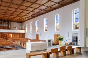 8840.01h_Jugendkirche_Einsiedeln