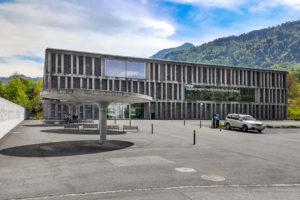 6410.01a_Paedagogische_Hochschule