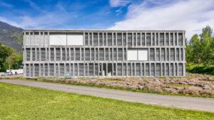6410.01c_Paedagogische_Hochschule