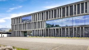 6410.01f_Paedagogische_Hochschule