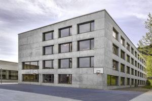 8808.08a_Schulhaus_Weid