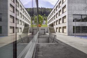 8808.08c_Schulhaus_Weid