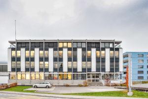6010.07c_Bürohaus
