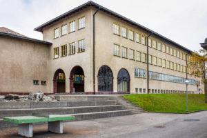 6022.10a_Meili_Schulhaus
