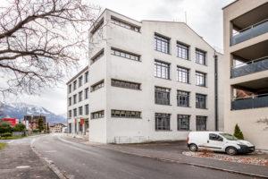6060.08e_Strohhutfabrik