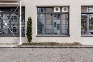 6060.08g_Strohhutfabrik
