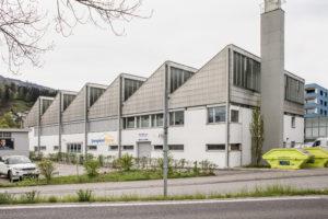 6010.07e_werk-_und_verwaltungsgebäude_santos