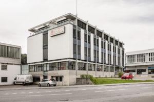 6010.07f_werk-_und_verwaltungsgebäude_santos