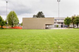 6215.01_c_Erweiterung_Kantonsschule_Beromünster.jpg