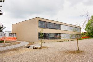 6215.01_d_Erweiterung_Kantonsschule_Beromünster.jpg