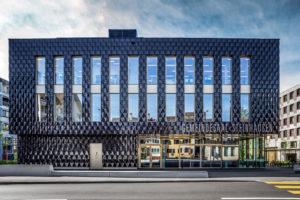 6312.05b_gemeindesaal_steinhausen_ansicht_nord
