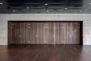 6312.05f_gemeindesaal_steinhausen_foyer