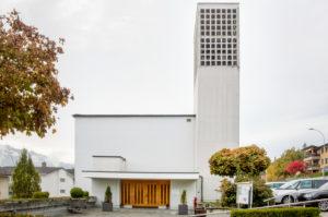 6020.04a_Kirche