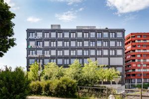 6343.05b_holzhochhaus_suurstoffi_22_rotkreuz