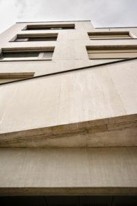 8852.03g_Wohn-_und_Geschäftshaus_Etzelstrasse_Altendorf