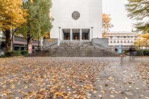 6003.10b_Lukaskirche
