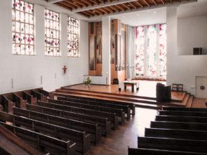 6003.10f_Lukaskirche