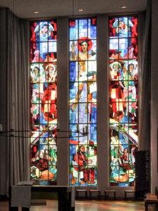 6003.10h_Lukaskirche