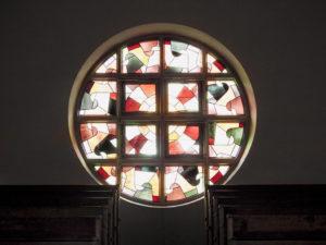 6003.10i_Lukaskirche