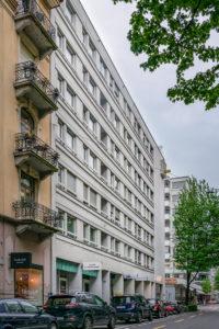 6003.14b_wohn- Und Geschäftshaus Arlecchino